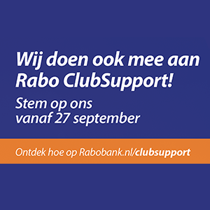2019 Clubsupport